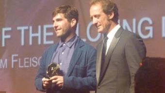 Festival du Cinéma Américain de Deauville 2013 : bilan et palmarès