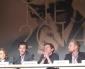Festival de Cannes 2014 – Episode 3 :  Egoyan,  Amalric,   Ceylan, Bonello, Ulliel, Truffaut, Depardieu et les autres