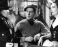 Cannes Classics 2014 – Analyse – LE JOUR SE LEVE de Marcel Carné