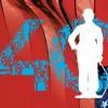 40 (+5) bonnes raisons de venir à Deauville pour le 40ème Festival du Cinéma Américain du 5 au 14 septembre 2014
