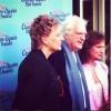 Champs-Elysées Film Festival 2014 – Ouverture et 1er jour
