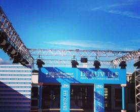 Date de la conférence de presse du 40ème Festival du Cinéma Américain de Deauville