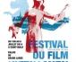 Festival du Film Vietnamien de Saint-Malo: un nouveau festival de cinéma à découvrir