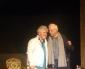Compte rendu du Festival Lumière 2014 : bilan de 5 jours au paradis des cinéphiles
