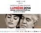 Programme du Festival Lumière de Lyon 2014 : au bonheur des fous…de cinéma