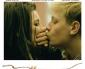 Critique de MOMMY de Xavier Dolan – Prix du jury du Festival de Cannes 2014