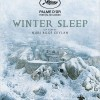 Critique de WINTER SLEEP de Nuri Bilge Ceylan – palme d'or du Festival de Cannes 2014