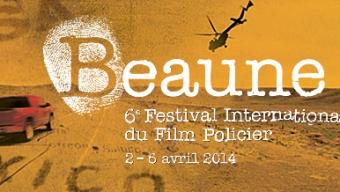 7ème Festival International du Film Policier de Beaune du 25 au 29 mars 2015 – Seoul polar à l'honneur