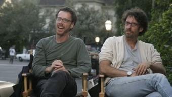 Joel et Ethan Coen : présidents du jury du 68ème Festival de Cannes