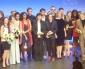 20ème cérémonie des Prix Lumières : le palmarès complet