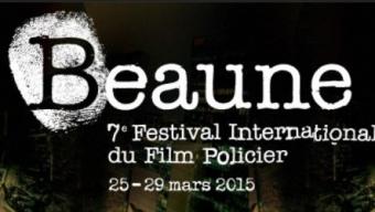 Danièle Thompson présidente du jury du 7ème Festival du Film Policier de Beaune et Séoul à l'honneur