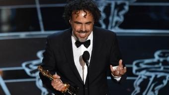 Oscars 2015 : le palmarès complet
