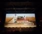 Ouverture du 7ème Festival International du Film Policier de Beaune