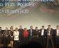 Compte rendu et palmarès du Festival International du Film Policier de Beaune 2015