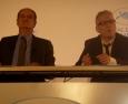 68ème Festival de Cannes : compte rendu de conférence de presse et programme de la sélection officielle