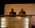 Le programme complet du 68ème Festival de Cannes: édito, compte rendu de conférence de presse, jurys et compléments de sélection