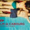 Festival du Film de Cabourg 2015 : Juliette Binoche présidente du jury des 29èmes journées romantiques