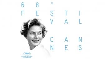 Conférence de presse du 68ème Festival de Cannes, le 16 avril 2015: en attendant le programme complet…