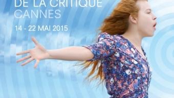 Festival de Cannes 2015 – la sélection de la 54ème Semaine de la Critique