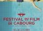 Programme complet du Festival du Film de Cabourg 2015 : les 29èmes journées romantiques à suivre en direct ici