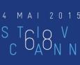 Le 68ème Festival de Cannes en direct ici