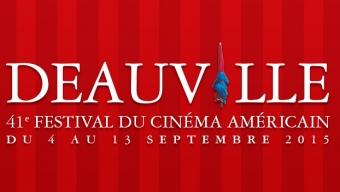 Benoît Jacquot, président du Jury du 41e Festival du Cinéma Américain de Deauville