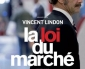 Critique de MADEMOISELLE CHAMBON de Stéphane Brizé en attendant «La Loi du  marché»