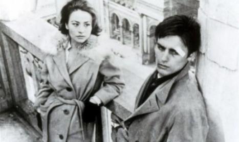 Le formidable programme de Cannes Classics 2015 et critique de «Rocco et ses frères» de Visconti