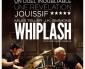 Critique de WHIPLASH de Damien Chazelle, grand lauréat du 40ème Festival du Cinéma Américain de Deauville (grand prix et prix du public)