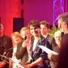 Festival du Film de Cabourg 2015 – 29èmes journées romantiques : bilan et palmarès