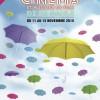 2ème Festival du Cinéma et Musique de Film de La Baule:  programme complet et concours (3 x 2 pass à gagner!)
