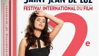 Programme du Festival International du Film de Saint-Jean-de-Luz 2015