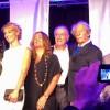 Compte rendu et palmarès du Festival du Film Britannique de Dinard 2015 – 26ème édition