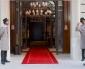 Concours – 5×2 places pour la projection de PAULINA (Grand prix de la Semaine de la Critique) et cocktail dînatoire au Royal Monceau -Raffles Paris