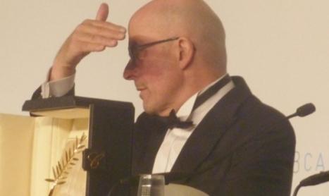 2015 en 6 festivals de cinéma et 2 cérémonies