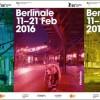 Festival du Film de Berlin 2016 : programme de la compétition officielle et jury