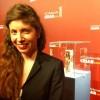 Compte rendu et palmarès des César 2016