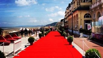 Festival Du Film De Cabourg 2016 Journes Romantiques Le Programme Complet Des 30 Ans