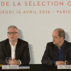 La sélection officielle du Festival de Cannes 2016 : découvrez l'enthousiasmant programme de la 69ème édition