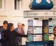 Compte rendu et palmarès du Festival du Film de Cabourg 2016 : un 30ème anniversaire festif et poétique!