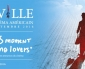 Programme du 42ème Festival du Cinéma Américain de Deauville
