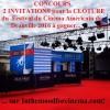 Concours – Festival du Cinéma Américain de Deauville 2016 : gagnez vos invitations pour la clôture!
