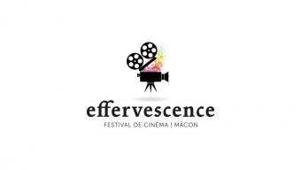 1er Festival de cinéma Effervescence de Mâcon (du 6 au 9 octobre 2016): le programme