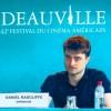 Compte rendu du 42ème Festival du Cinéma Américain de Deauville (et palmarès)