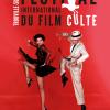 Festival International du Film Culte de Trouville 2017 : le programme