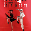 Festival International du Film Culte de Trouville 2017 : le programme