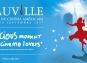 Programme complet du Festival du Cinéma Américain de Deauville 2017