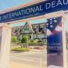 Festival du Cinéma Américain de Deauville 2017 – concours : gagnez vos pass pour le festival !