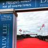 Conférence de presse et programme du 44ème Festival du Cinéma Américain de Deauville