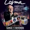 4ème Festival du Cinéma et Musique de Film de La Baule : programme complet et détaillé